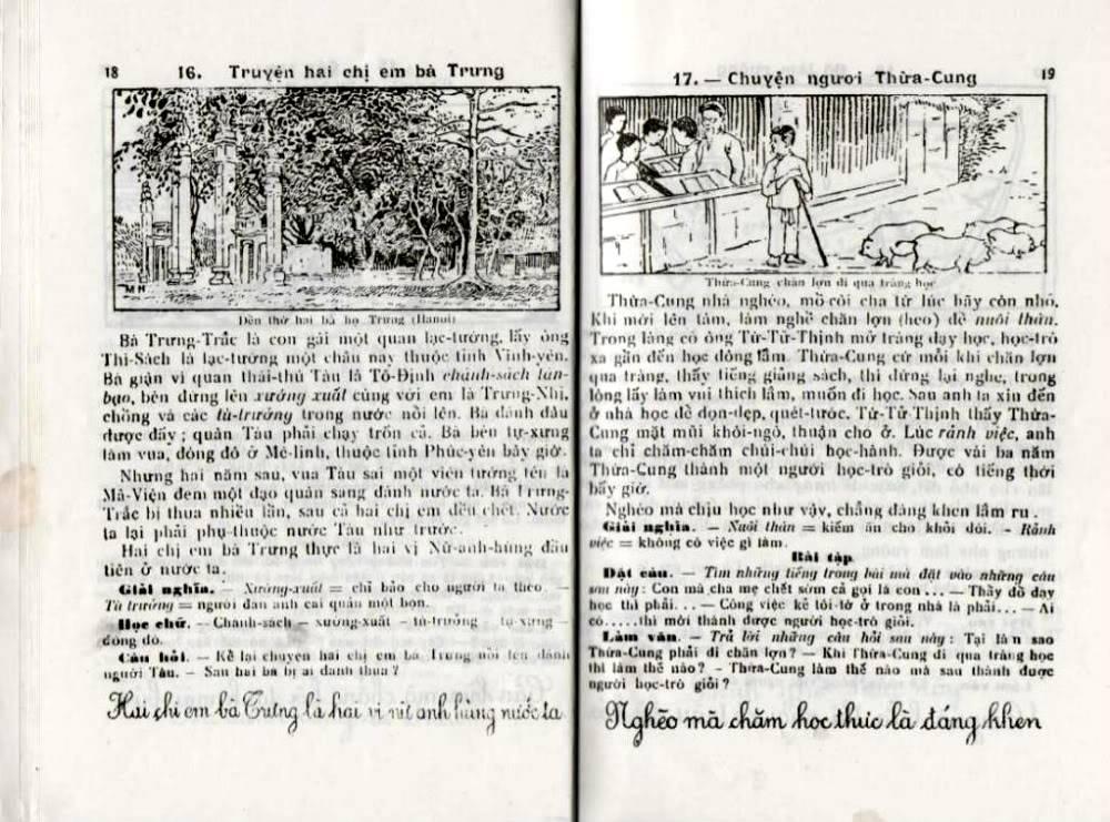 Quốc Văn Giáo Khoa Thư - Page 2 Db-18110