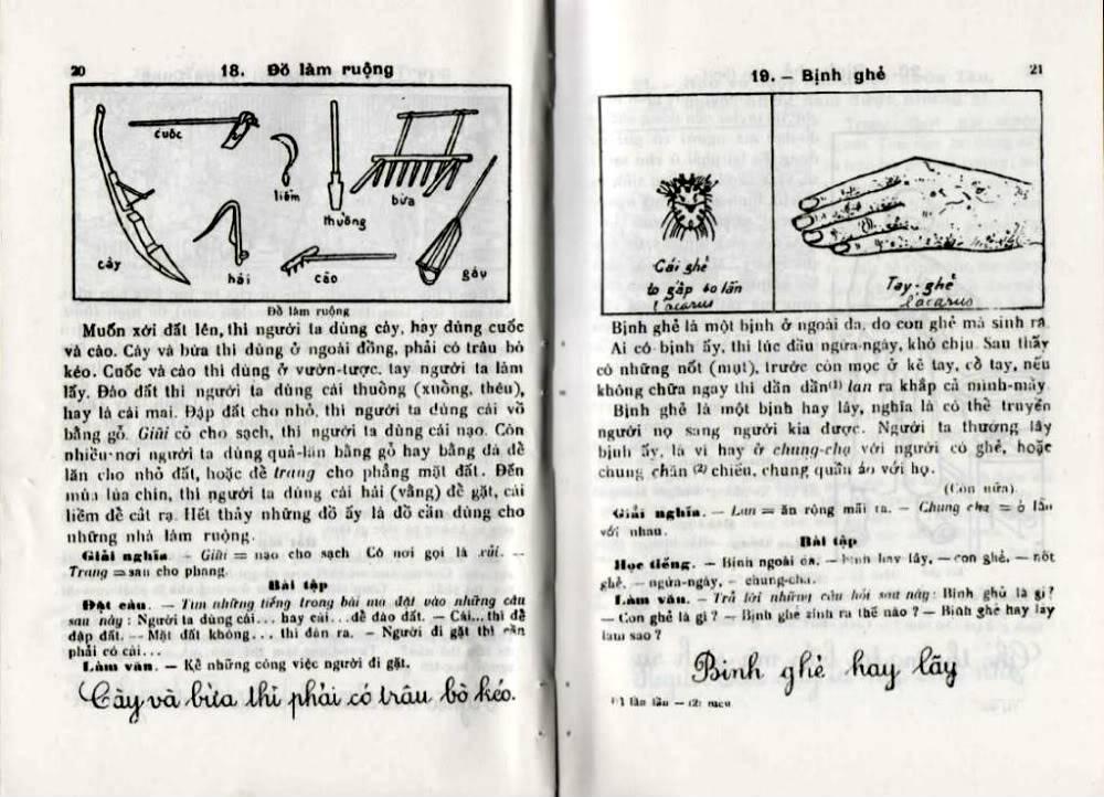 Quốc Văn Giáo Khoa Thư - Page 2 Db-20210