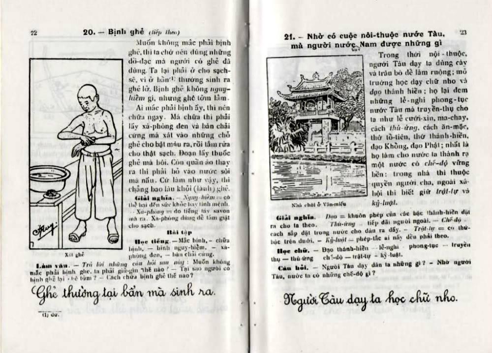 Quốc Văn Giáo Khoa Thư - Page 3 Db-22210
