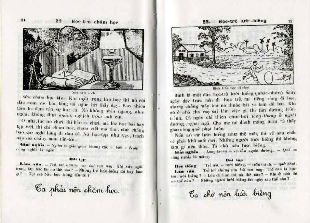 Quốc Văn Giáo Khoa Thư - Page 3 Db-24210