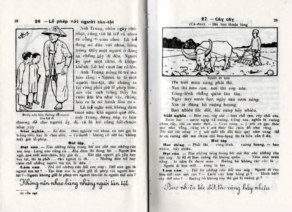 Quốc Văn Giáo Khoa Thư - Page 3 Db-28210