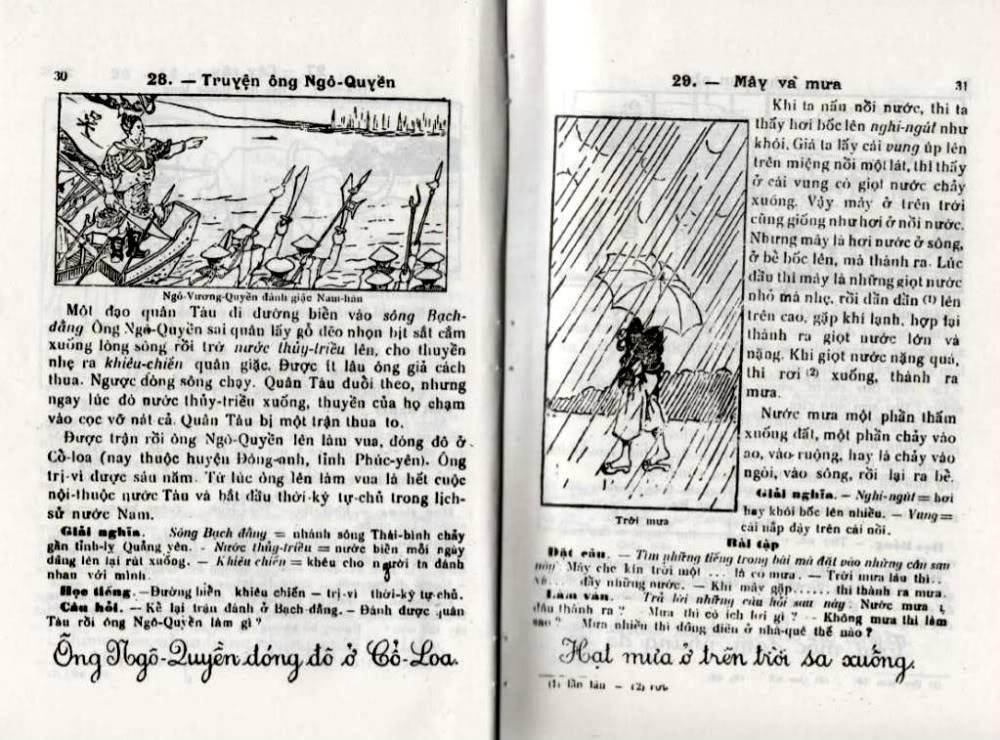 Quốc Văn Giáo Khoa Thư - Page 3 Db-30310