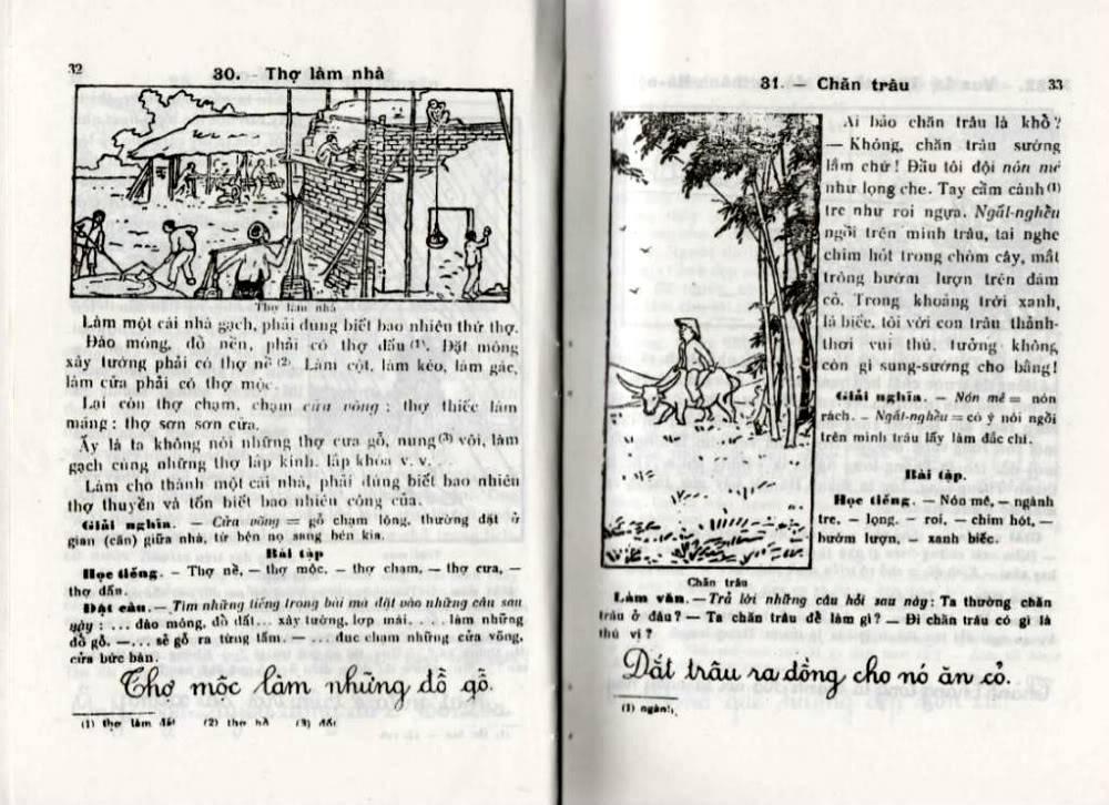 Quốc Văn Giáo Khoa Thư - Page 3 Db-32310