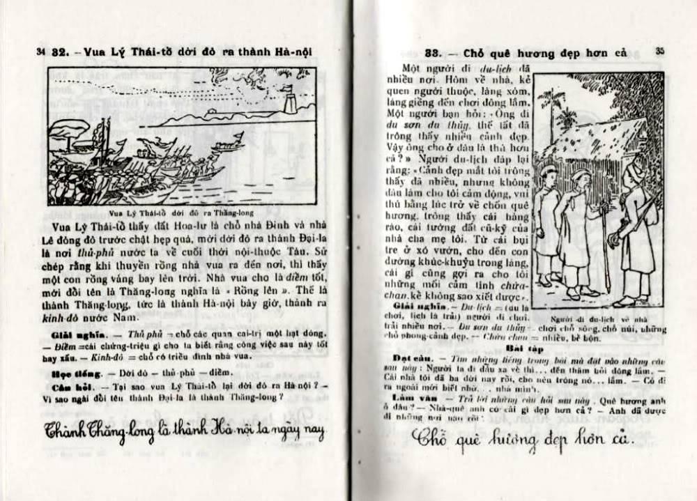 Quốc Văn Giáo Khoa Thư - Page 3 Db-34310