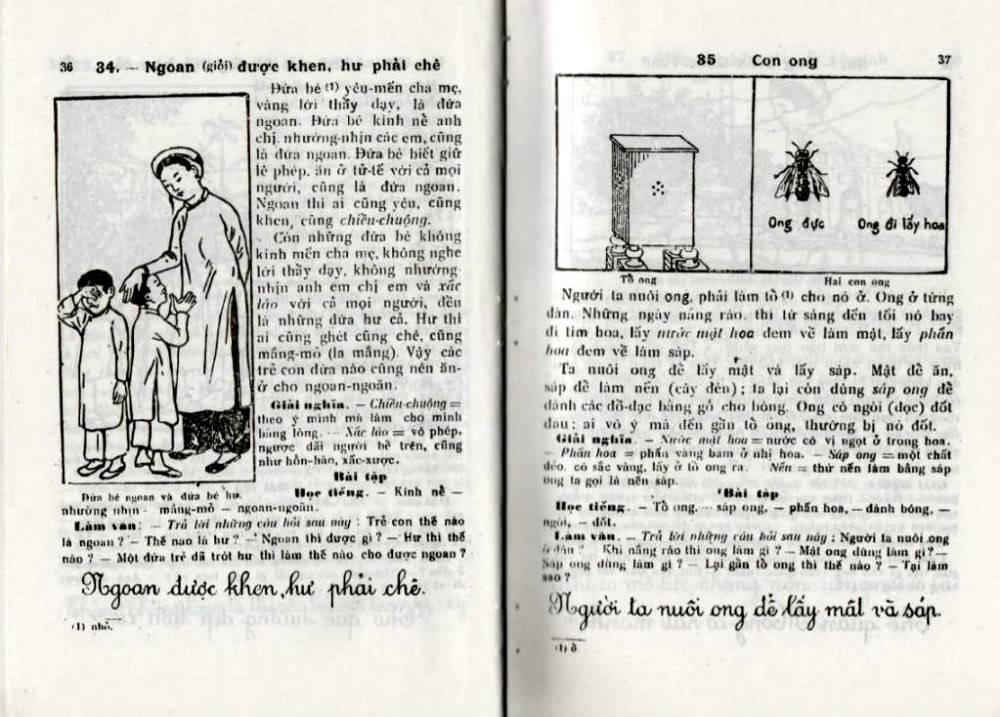 Quốc Văn Giáo Khoa Thư - Page 3 Db-36310