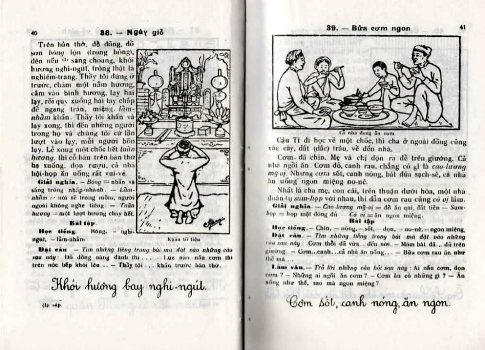 Quốc Văn Giáo Khoa Thư - Page 3 Db-40410