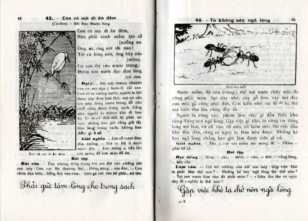 Quốc Văn Giáo Khoa Thư - Page 3 Db-44410
