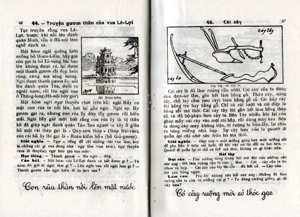Quốc Văn Giáo Khoa Thư - Page 3 Db-46410