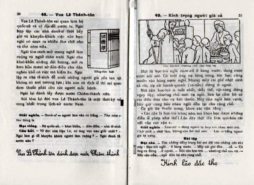 Quốc Văn Giáo Khoa Thư - Page 3 Db-50510