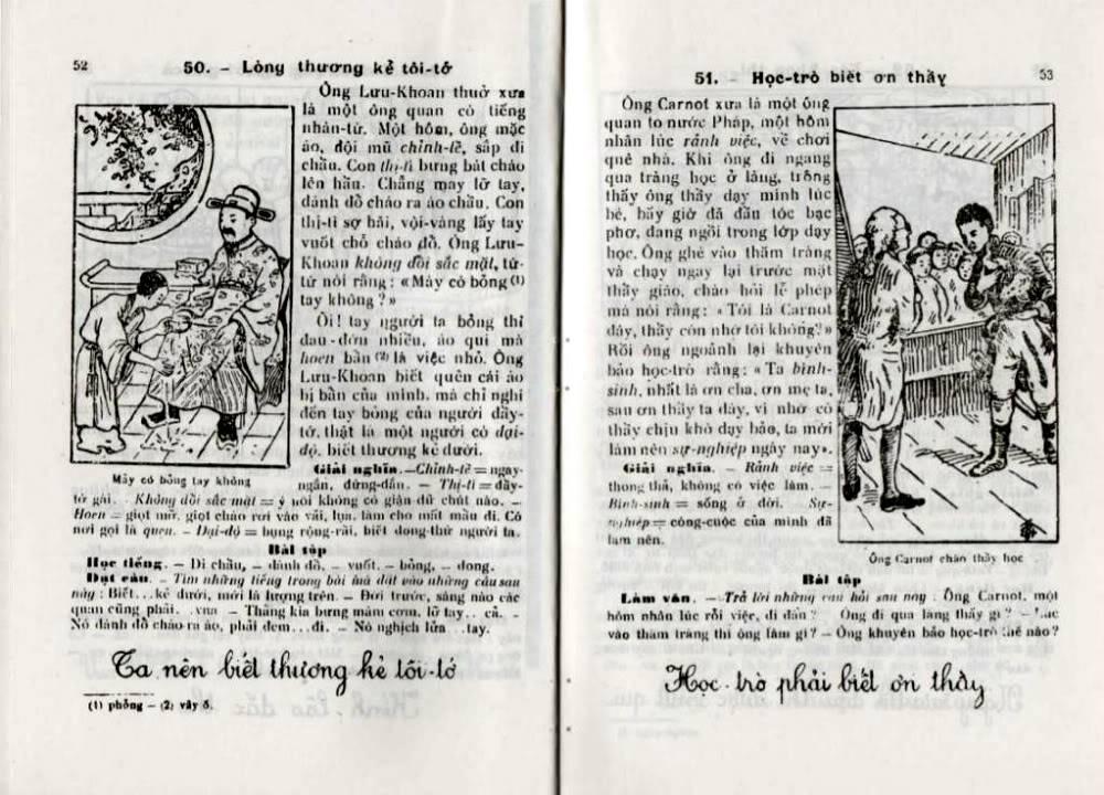 Quốc Văn Giáo Khoa Thư - Page 3 Db-52510