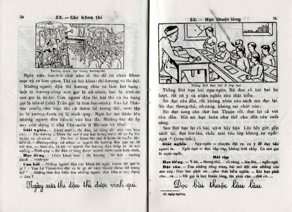 Quốc Văn Giáo Khoa Thư - Page 3 Db-54510
