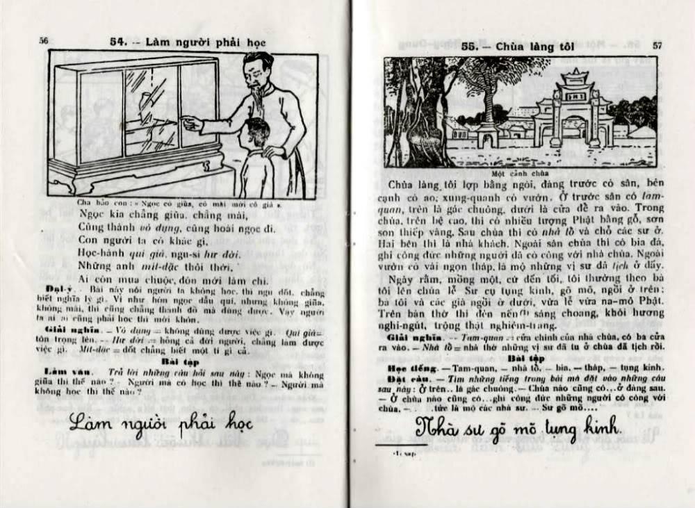 Quốc Văn Giáo Khoa Thư - Page 3 Db-56510