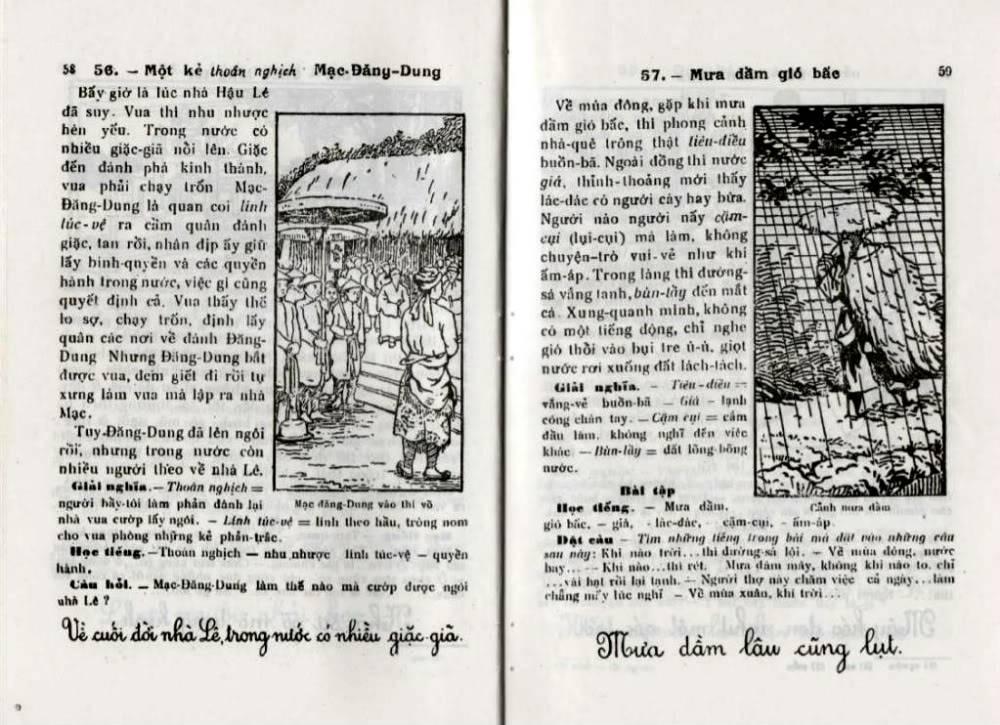 Quốc Văn Giáo Khoa Thư - Page 3 Db-58510
