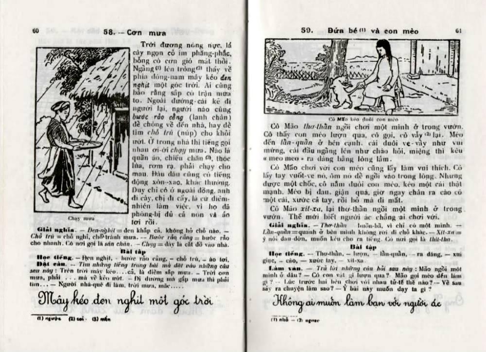 Quốc Văn Giáo Khoa Thư - Page 3 Db-60610