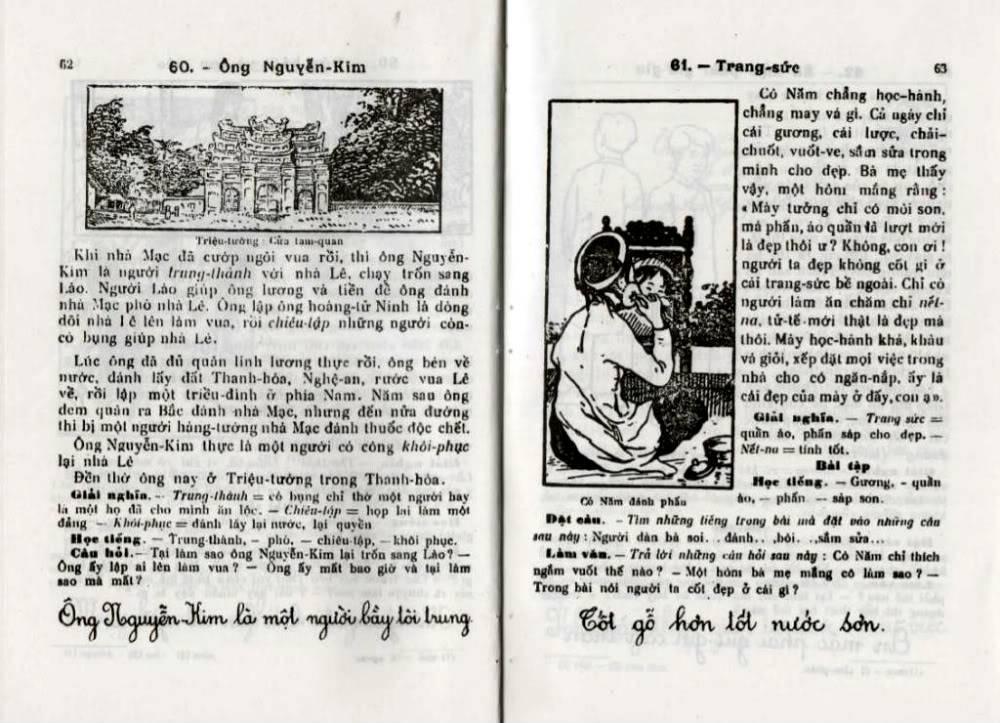 Quốc Văn Giáo Khoa Thư - Page 3 Db-62610