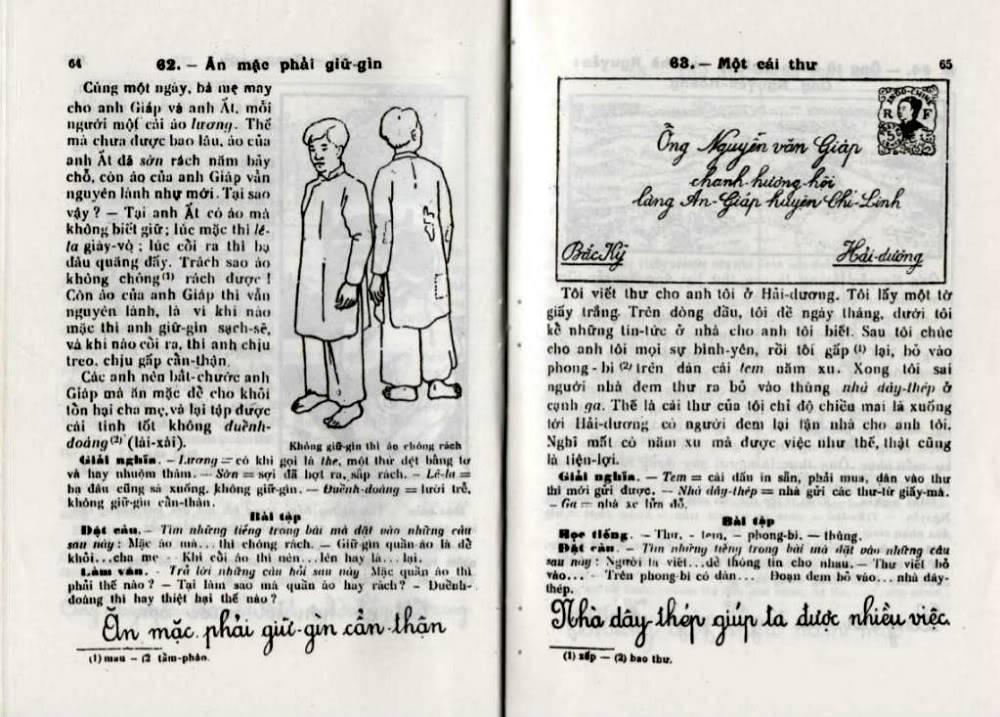 Quốc Văn Giáo Khoa Thư - Page 3 Db-64610