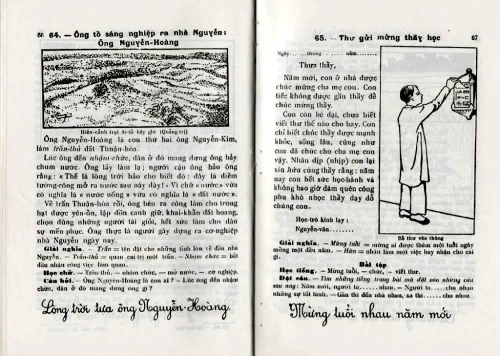 Quốc Văn Giáo Khoa Thư - Page 3 Db-66610