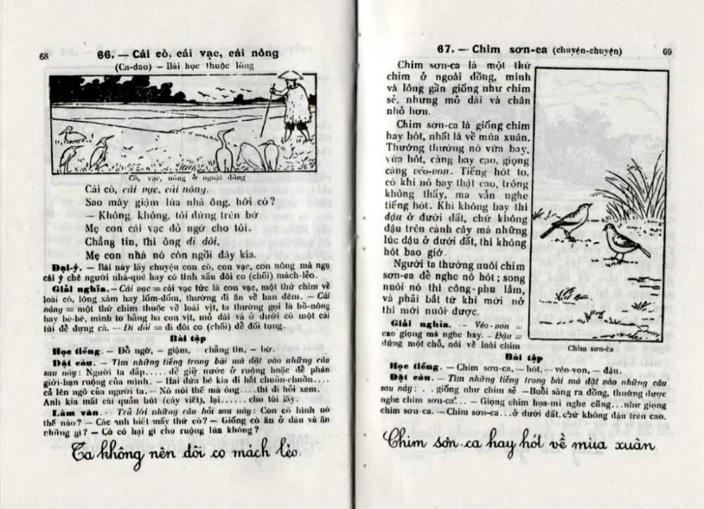 Quốc Văn Giáo Khoa Thư - Page 4 Db-68611