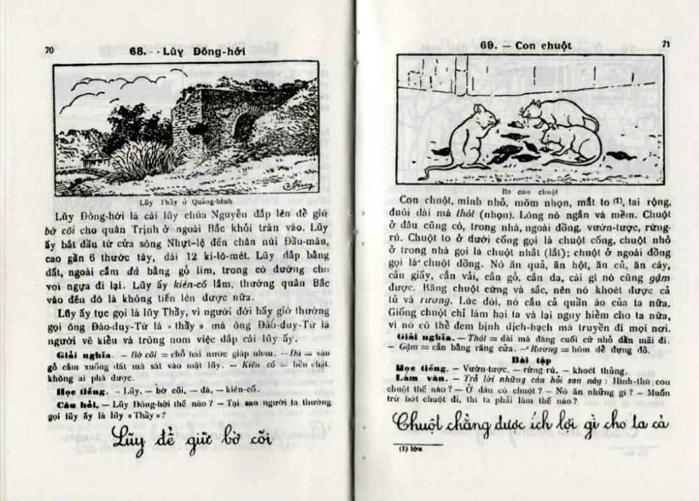 Quốc Văn Giáo Khoa Thư - Page 4 Db-70712