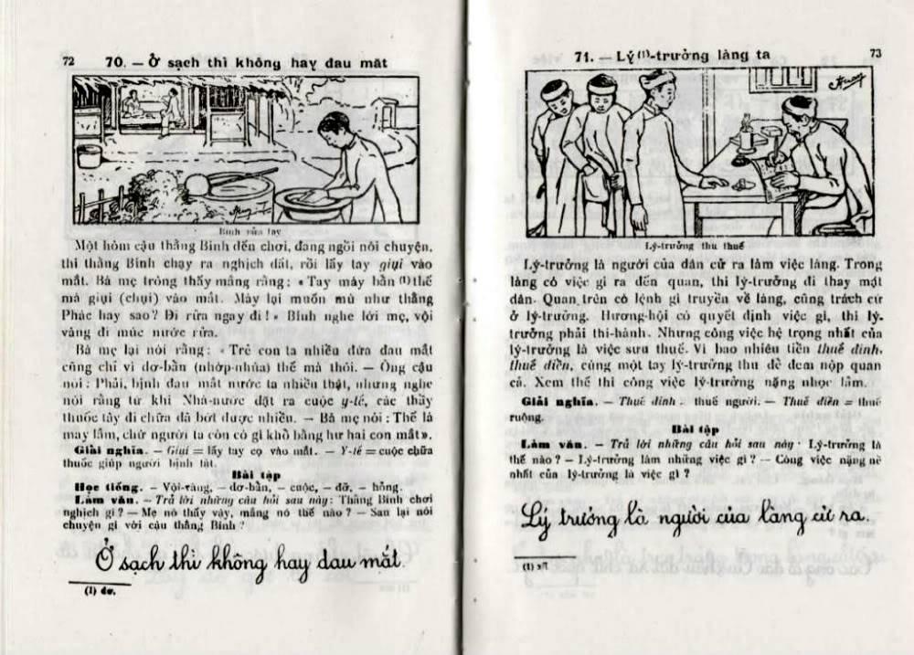 Quốc Văn Giáo Khoa Thư - Page 4 Db-72712