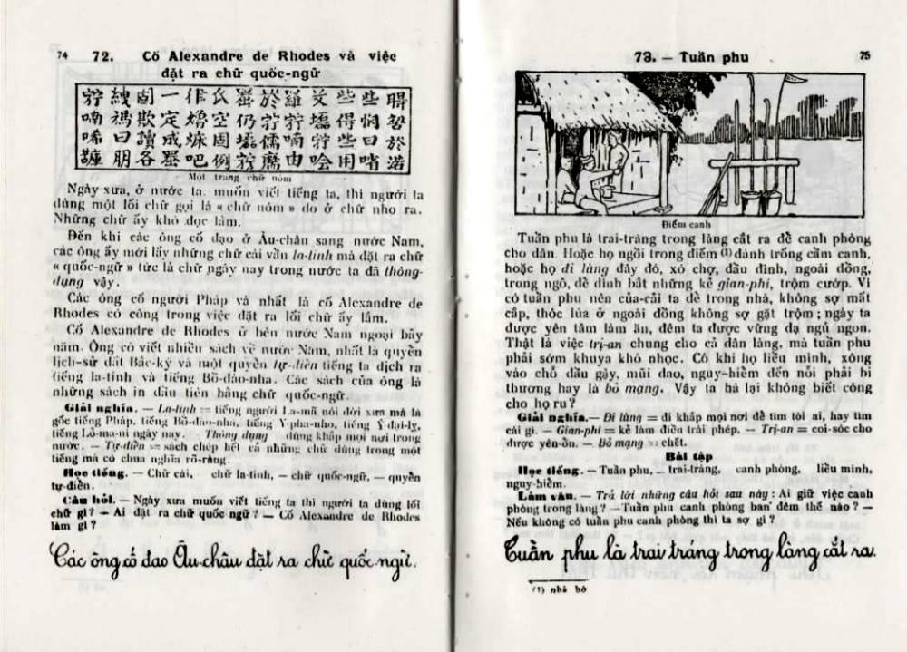 Quốc Văn Giáo Khoa Thư - Page 4 Db-74712