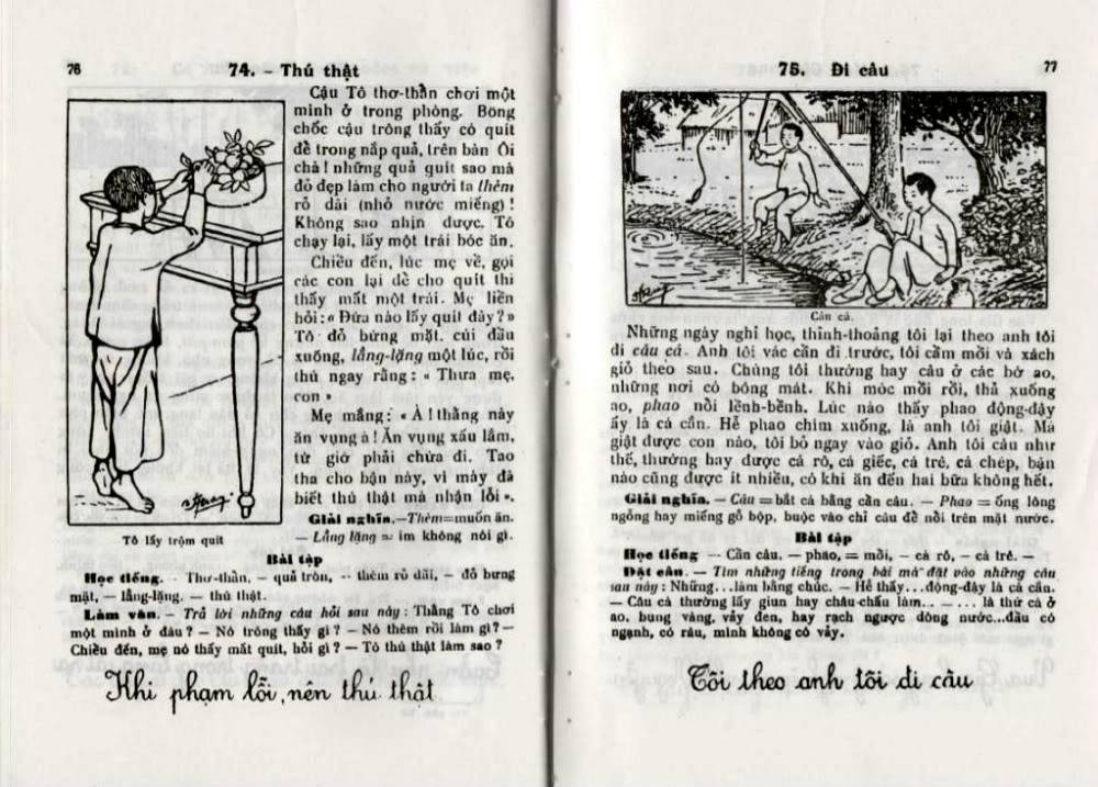 Quốc Văn Giáo Khoa Thư - Page 4 Db-76712