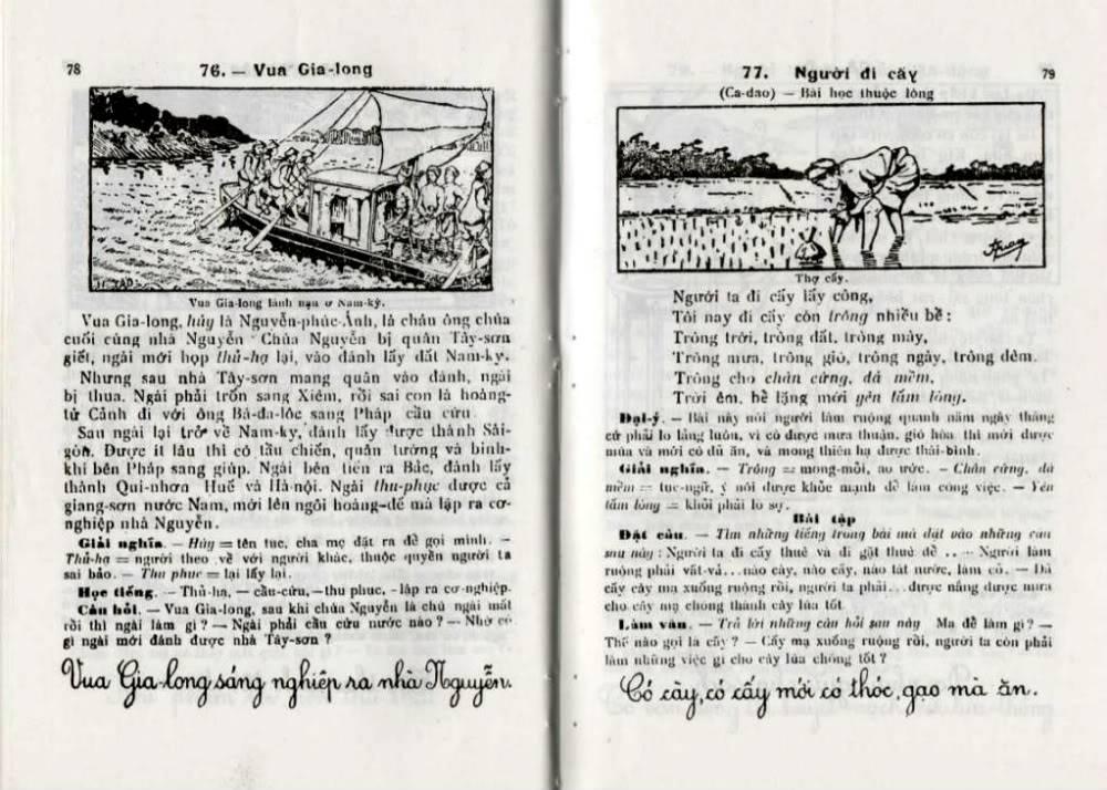 Quốc Văn Giáo Khoa Thư - Page 4 Db-78712
