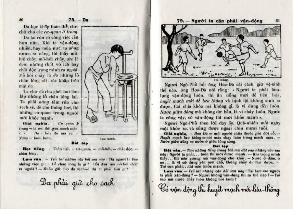 Quốc Văn Giáo Khoa Thư - Page 4 Db-80810