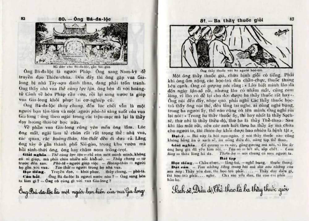 Quốc Văn Giáo Khoa Thư - Page 4 Db-82810