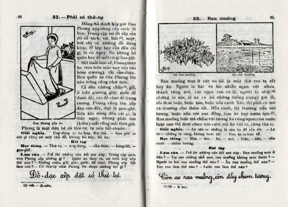 Quốc Văn Giáo Khoa Thư - Page 4 Db-84810