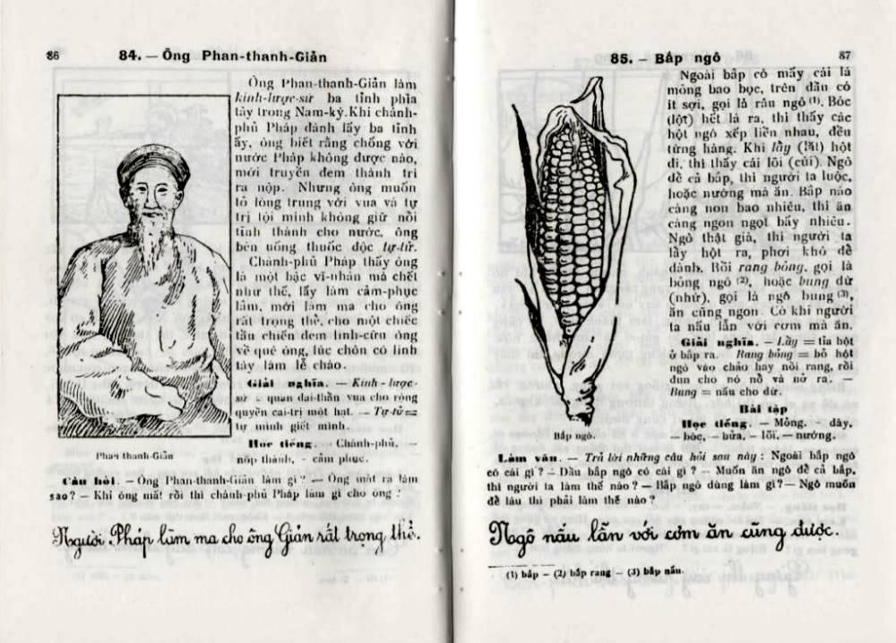 Quốc Văn Giáo Khoa Thư - Page 4 Db-86810