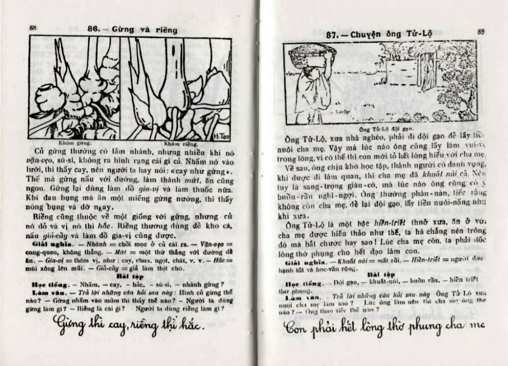 Quốc Văn Giáo Khoa Thư - Page 4 Db-88810