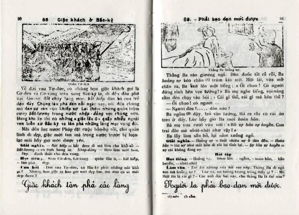 Quốc Văn Giáo Khoa Thư - Page 4 Db-90910