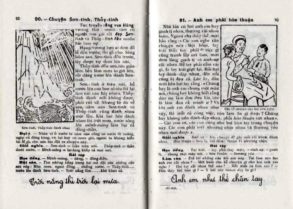 Quốc Văn Giáo Khoa Thư - Page 4 Db-92910
