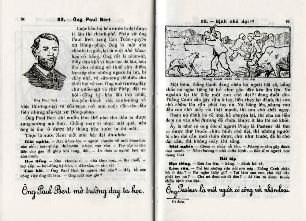 Quốc Văn Giáo Khoa Thư - Page 4 Db-94910