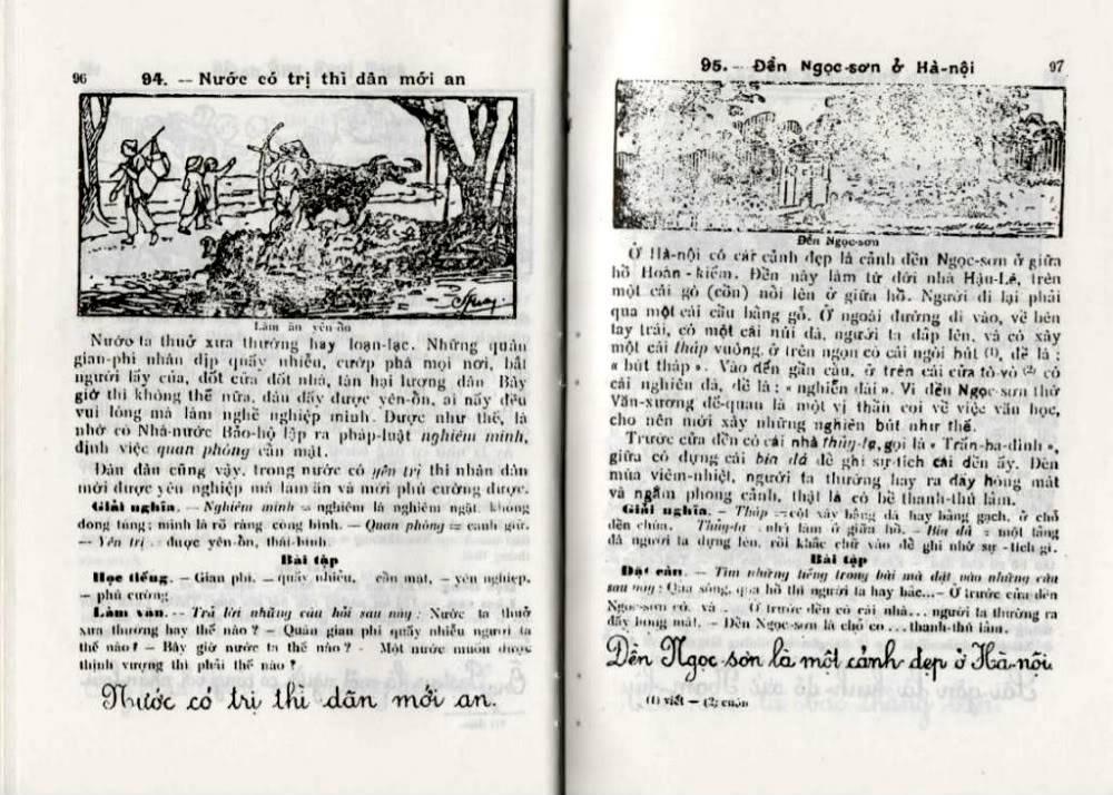 Quốc Văn Giáo Khoa Thư - Page 4 Db-96910