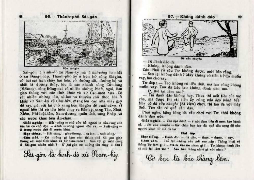 Quốc Văn Giáo Khoa Thư - Page 4 Db-98910