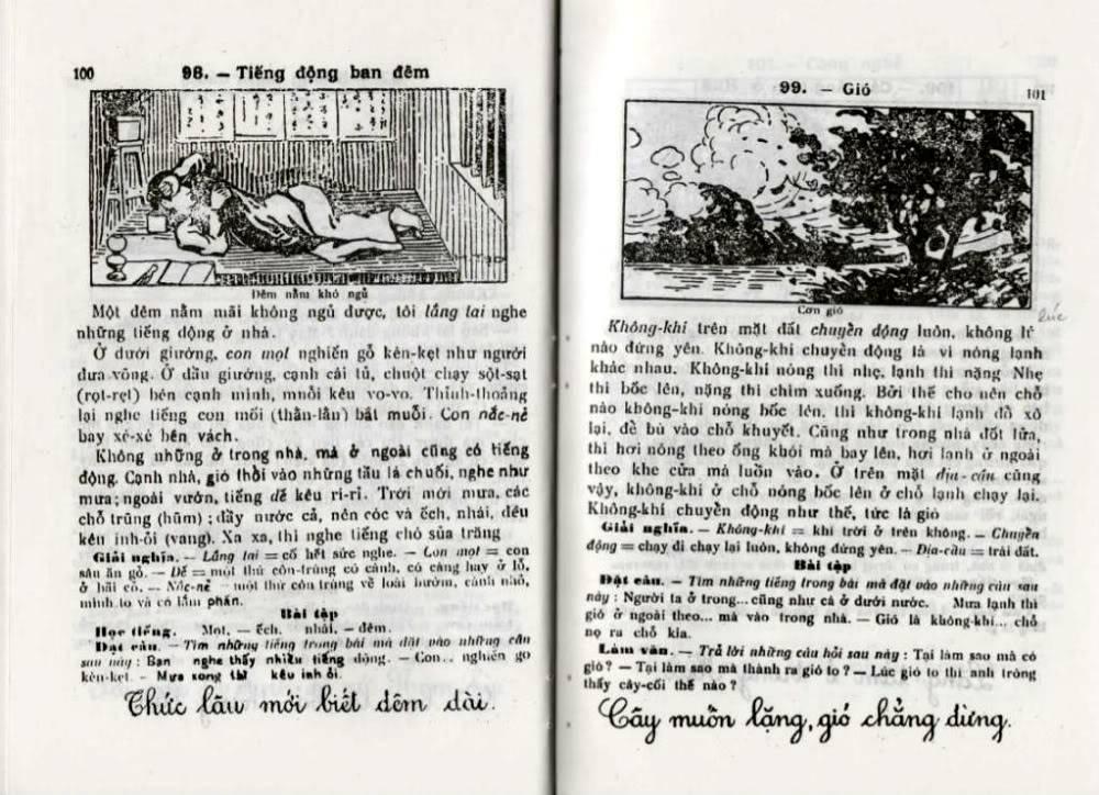 Quốc Văn Giáo Khoa Thư - Page 4 Db100110