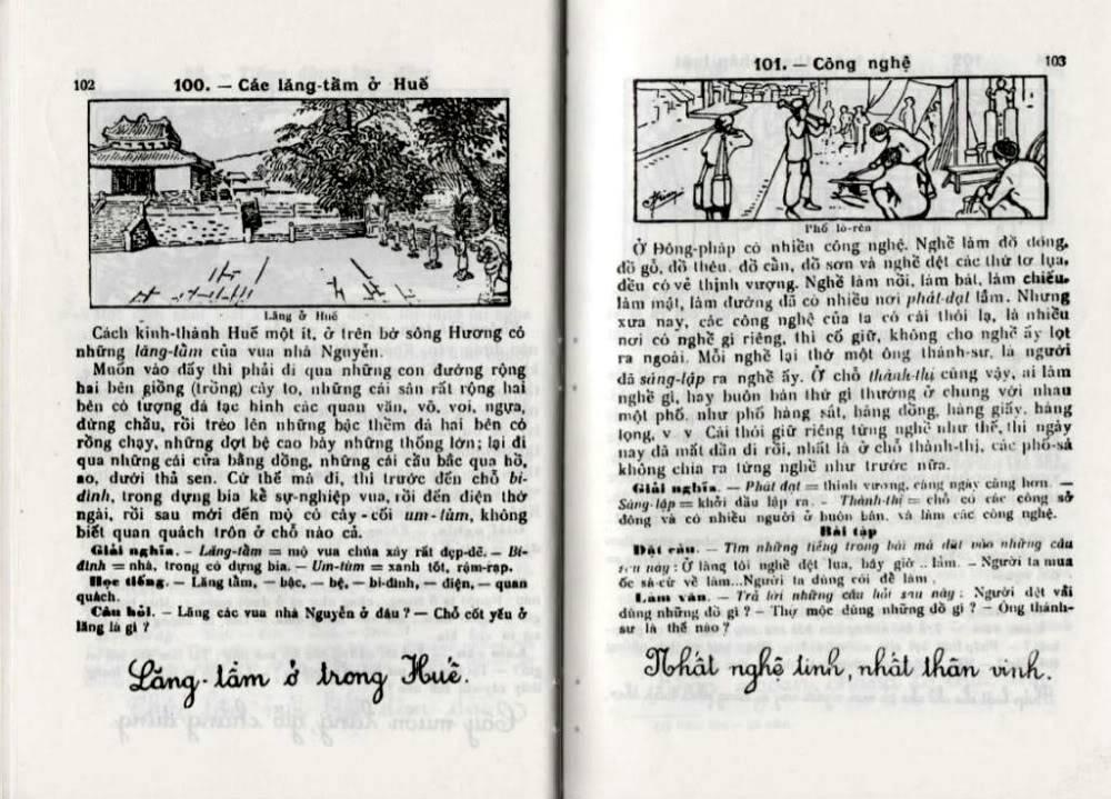 Quốc Văn Giáo Khoa Thư - Page 4 Db102110