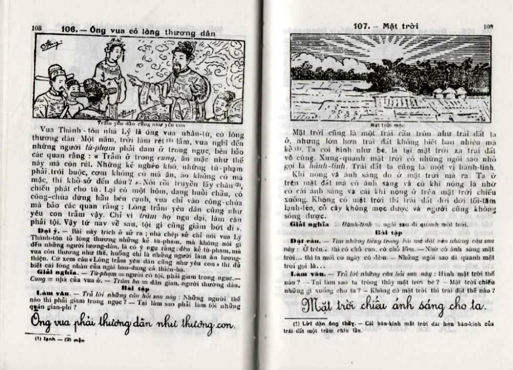 Quốc Văn Giáo Khoa Thư - Page 4 Db108110