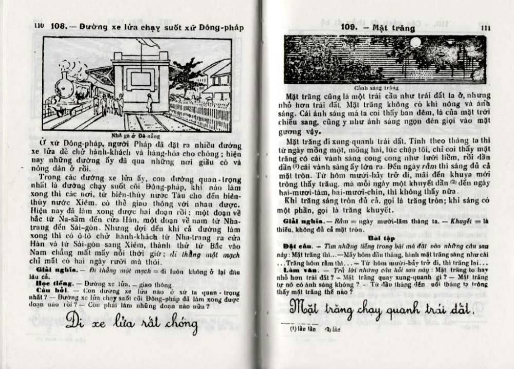 Quốc Văn Giáo Khoa Thư - Page 4 Db110110