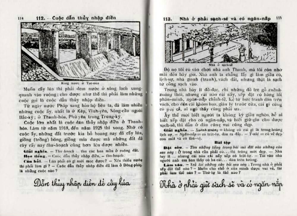 Quốc Văn Giáo Khoa Thư - Page 4 Db114110
