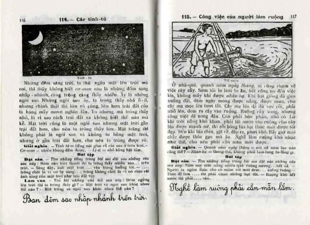 Quốc Văn Giáo Khoa Thư - Page 4 Db116110