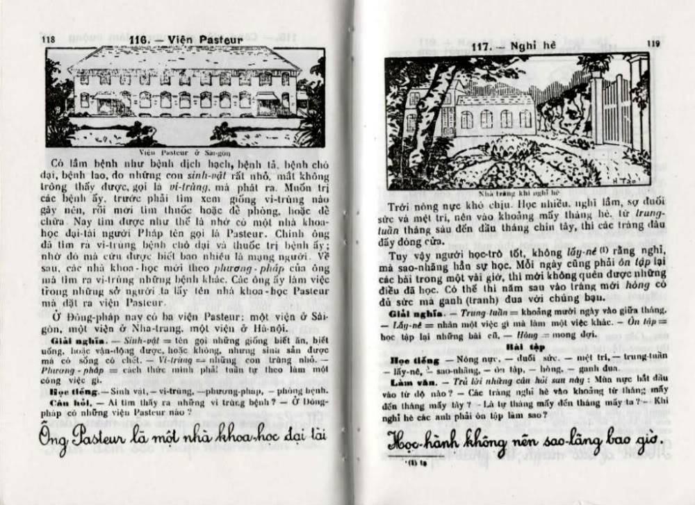 Quốc Văn Giáo Khoa Thư - Page 4 Db118110