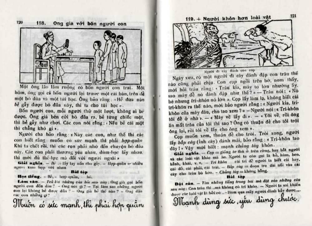 Quốc Văn Giáo Khoa Thư - Page 4 Db120110
