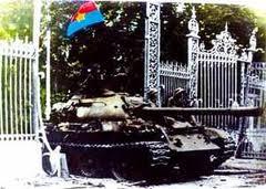 Dinh Độc-Lập/Saigon và Thuyết Phong-Thủy Dinh-d16