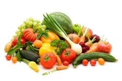 Dinh dưỡng trong thực phẩm tươi và đông lạnh khác nhau thế nào? Dongla11