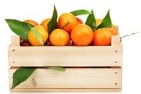 Dinh dưỡng trong thực phẩm tươi và đông lạnh khác nhau thế nào? Dongla12