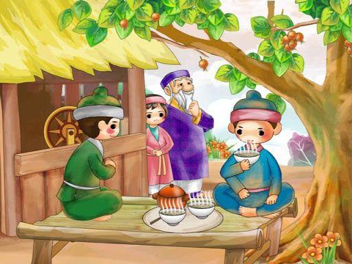 Đôi đũa trong văn hóa Á Đông   Dua0110