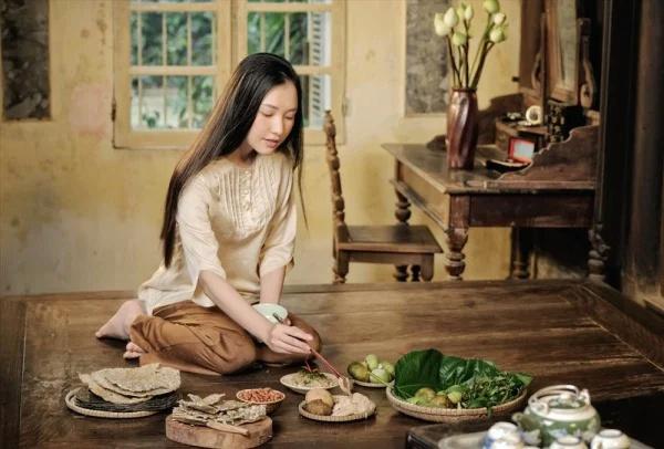 Đôi đũa trong văn hóa Á Đông   Dua05_10
